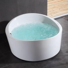 Aqua Comfort pre vás