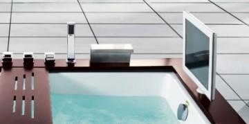 Luxus od EAGO Deutschland