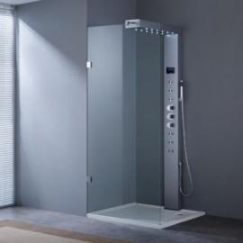 Sprchový panel EAGO