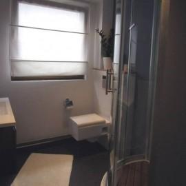Vytvoríme vám kúpeľňu podľa vašich predstáv....