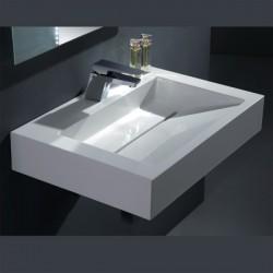 umývadlo drez BB087-1E