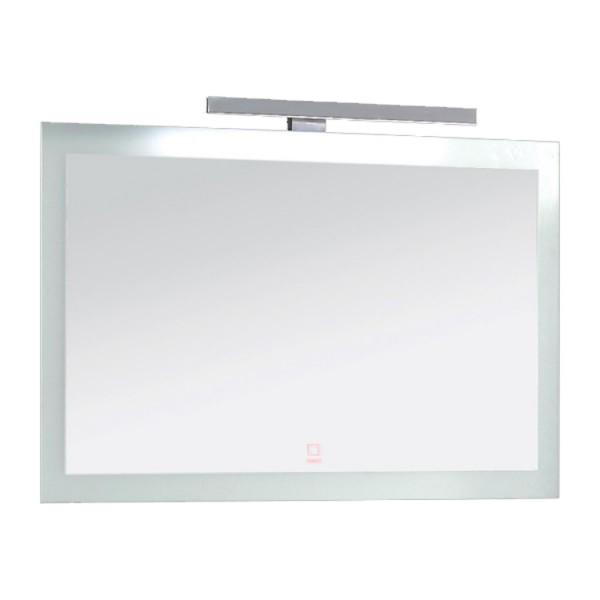 zrkadlo BA-1000J 96cm