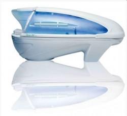 Spa-Jet 4G ™ - liečivá, relaxačná & hydromasážna kapsula