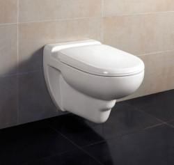 Toaletná misa EAGO WD351P